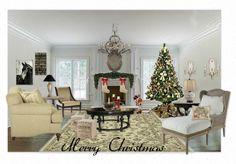 Merry Christmas merri christma