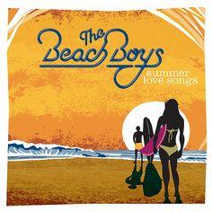 concert, beaches, beach boy, fun, virginia beach, beach inspir