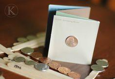 teach coins in math game