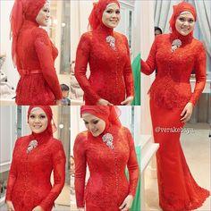 kulikova kulikova, model kebaya, kebaya indonesia, tradit dress, vera kulikova, kulikova anggraini, vera kebaya