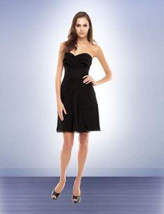 http://www.billlevkoff.com/style/bridesmaid-dress/158