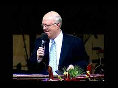 #  Apostolic Teaching- Dr. SeaGraves- OneNess of GOD- Part 1