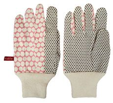 hable construction gardening gloves