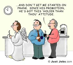humour on pinterest funny friday career and job interviews