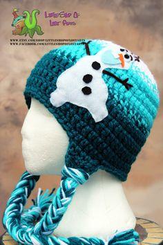 Olaf From Frozen Knitting Pattern Joy Studio Design Gallery - Best Design