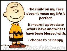Charlie Brown-