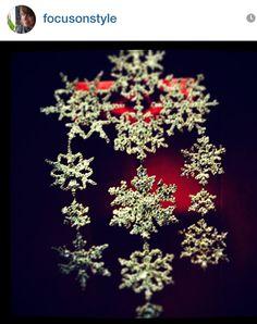 #jewelsbyjar #jarparis #joelarthurrosenthal #overmydeadrubies JAR via focusonstyle on instagram