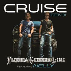 ▶ Florida Georgia Line - Cruise (Remix) ft. Nelly - YouTube