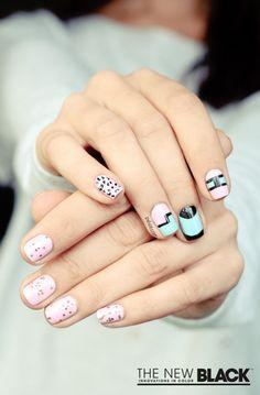 + Información sobre nuestro #curso de #maquil - http://yournailart.com/informacin-sobre-nuestro-curso-de-maquil/ - #nails #nail_art #nails_design #nail_ ideas #nail_polish #ideas #beauty #cute #love