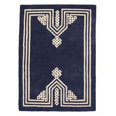 Gobi Wool Rug