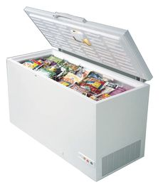 The freezer is a great way to stock up, providing you know how to safely freeze the foods you use often. For more info on freezing dairy, check out http://mylitter.com/food-storage/food-storage-friday-what-dairy-can-you-freeze/