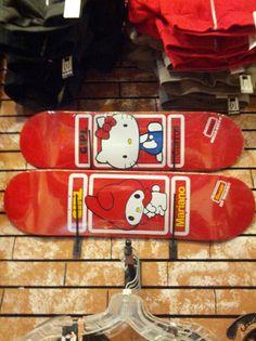skateboard decks on pinterest 23 pins. Black Bedroom Furniture Sets. Home Design Ideas