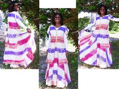 Colors of Praise Dance Cap Sleeve 4Panel Overlay & Twirl Skirt Colors of Praise Dance Cap Sleeve 4Panel Overlay & Twirl Skirt 4ever Praise Dance Store [] - $157.00 : 4ever Praise Dance Store, Praise Dancewear