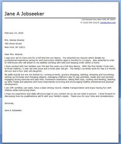 pharmacy technician cover letter