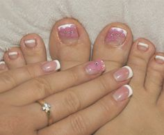Making the Most of Mother's Day - Business - NAILS Magazine