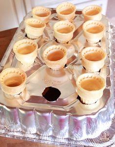 Ice Cream Cupcake How To   Sweetopia