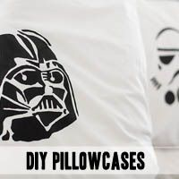 Cute for Star Wars room
