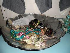 accessori bowl