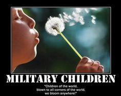 Military Kids Website Also Helps Parents, Educators
