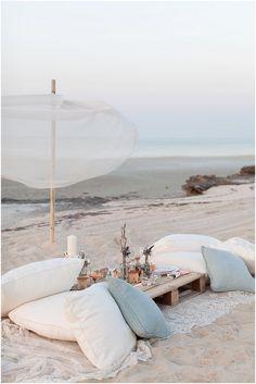 dream, beach party, at the beach, summer vibes, beach weddings, abu dhabi, beach picnic wedding, summer sea, parti