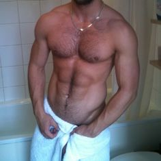 M4121 Find Gay, Bicurious Guys In Richmond, VA #gay #sexy #adult #casualsex #personals #m4m #gay #model #men #m4m #relationship #Gayculture #GaySex #hot #LGBT