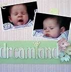 Baby Scrapbook Ideas - Bing Images