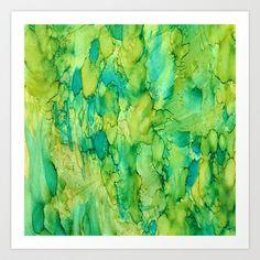 #pillow #homedecor #art #abstract #society6