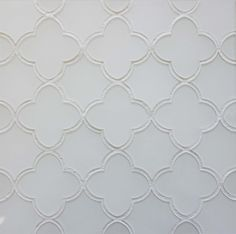 wall patterns, fireplac tile, moraccan fireplac, moraccan patterns, moraccan tile, bathroom, tile pattern, accent walls, fireplace tiles