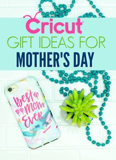 Today I want to show you how we made this adorable Cricut  Gift Idea For Mother's Day that she's sure to love. Most basic phone cases are  $5, so this is a great gift idea for a tight budget. #cricut #diecutting #diecuttingmachine #cricutmachine  #cricutmaker #diycricut #cricutideas #cutfiles #svgfiles #diecutfiles  #diycricutprojects #cricutprojects #cricutcraftideas #diycricutideas #mothersday  #mothersdaydiycrafts #mothersdaygifts