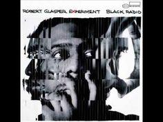 Robert Glasper & Erykah Badu-Afro Blue