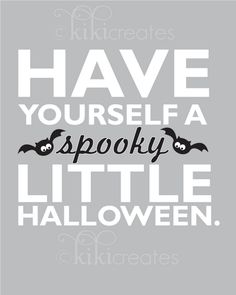 free downloadable halloween pack