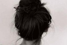 High knot