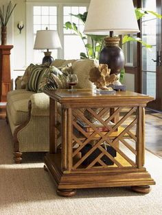 With its refined Caribbean styling and a rich blend of natural materials and textures, the Island Estate pieces can create a lifestyle that embodies sophisticated casual living.    With its use of natural materials, Island Estate adds color, character and texture to its pieces. Natural elements such as Woven Abaca, Lampakanai, Coco Shell, Penn Shell, Woven Rattan, Shaped Rattan, Decorative Bamboo Veneers and Leather Wrapped Bamboo Posts are used within the Island Estate collection.