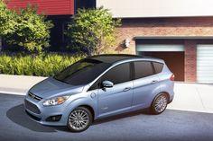car, 2013 ford, blue candi, 2013 cmax, ford cmax, energi ford, plugin hybrid, cmax hybrid, cmax energi