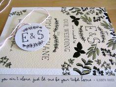 paper detail, wedding invitations, syniadau prioda, wedding stationery