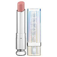 Dior - Dior Addict Lipstick  #sephora   $31