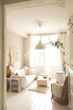 sophia living room