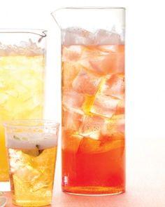 Cherry Beer Recipe