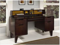 m-cm desk