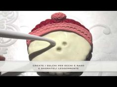 snowmen cooki, snowman cookies