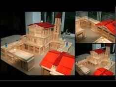 allerlei, blokj, bouwhoek, bopla, architectuur, bouwvoorbeelden, boysworld, bouwen, digibord
