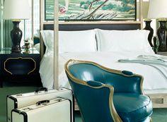 Viceroy Suite - Miami