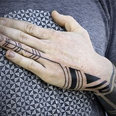 #tattify #tattoo #tattoos #ink #inked Tathunting for finger tats
