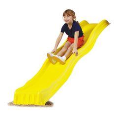 Cool Wave Slide