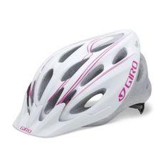 Giro Skyla Women's Bike Helmet