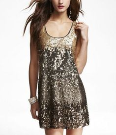 New Years Eve dress 2012 christmas parties, shop, holiday parties, new years dress, sequin, the dress, beauty, new years eve, year dress