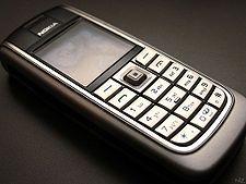 Le Mobile idiot le mobil, mobil basic, mobil idiot