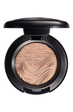 MAC 'Magnetic Nude' Extra Dimension Eyeshadow (Limited Edition) A Natural Flirt