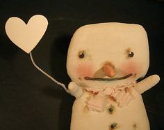 ooak-art-doll-weird-snowman-hand-painted