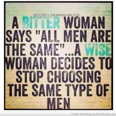 Hate Men Quotes on Pinterest   Hating Quotes, Ex Husband Quotes and I ...  Quotes About Guys Being Douchebags